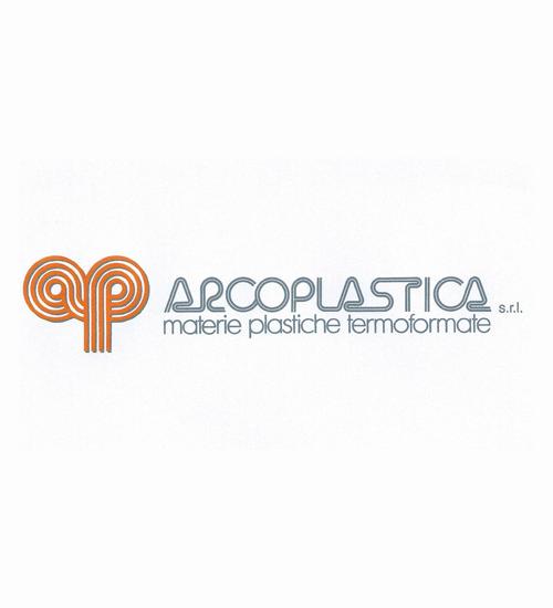 Arcoplastica