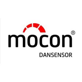 Mocon - Dansensor